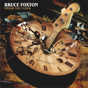 Bruce-Foxton-Smash-The-Clock-Cover-300dpi-square