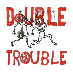 double_trouble_10