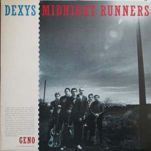 dexys_midnight_runners-geno(1)