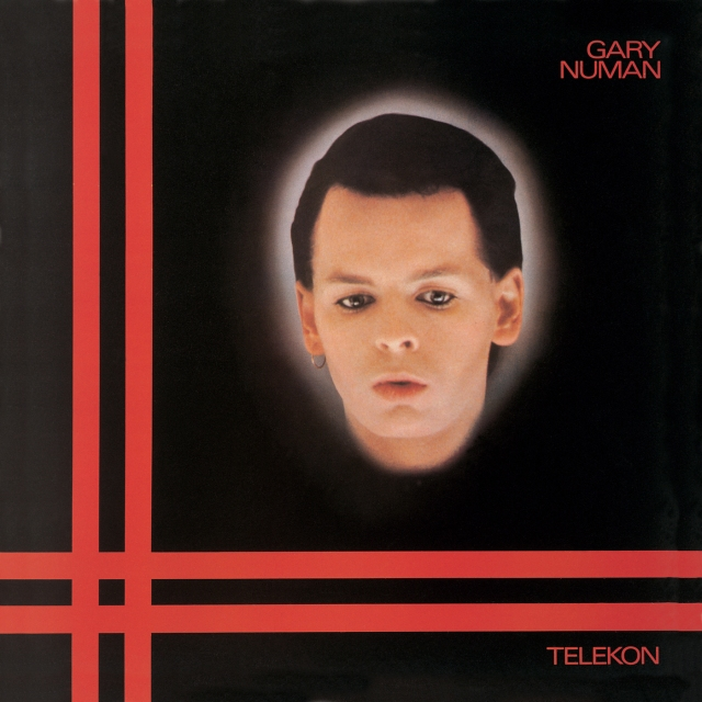 GN Telekon sleeve