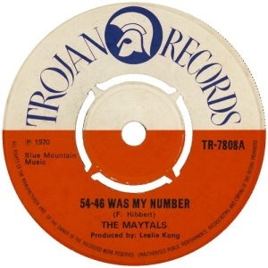 the-maytals-5446-was-my-number-trojan