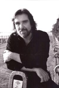 Postcool Customer: Dennis Locorriere, back out on the road in 2016