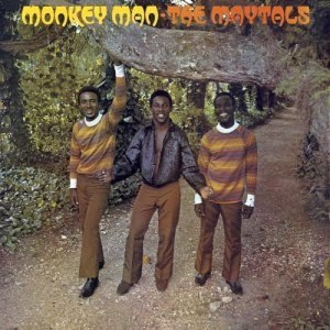 toots and the maytals Monkey Man1