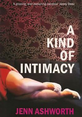 Debut Success: 2009's A Kind of Intimacy