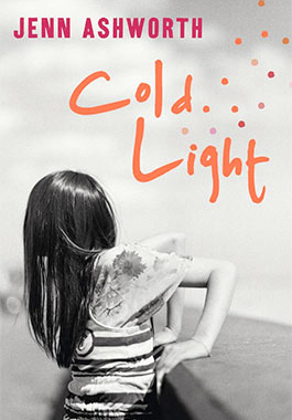 Second Footing: 2011's Cold Light