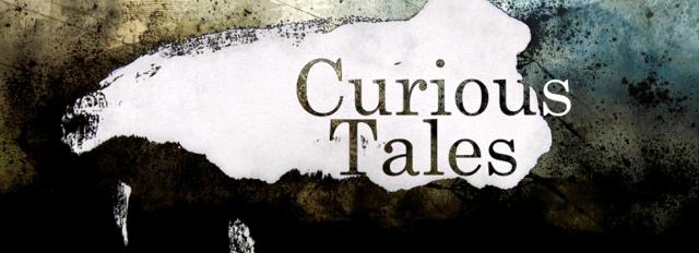 curious-tales-header-banner-e1417387602557