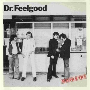 Dr._Feelgood_-_Malpractice