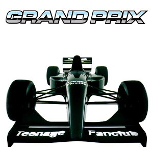 Grand+Prix+PNG