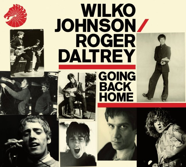 Wilko-Johnson-and-Roger-Daltrey