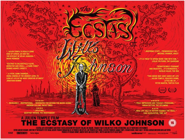 wilko_johnson_film_web