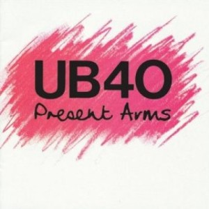 ub40_present_arms_1_445