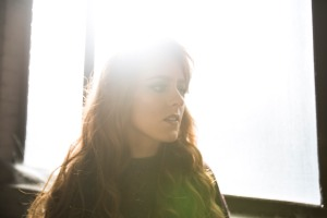 Dreaming Head: Hannah Peel has had another amazing year