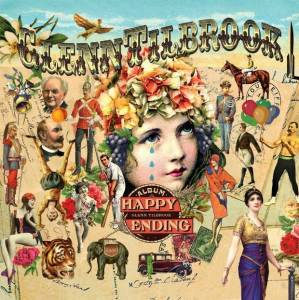 glenn-tilbrook-happy-ending