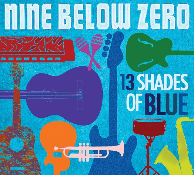 nine-below-zero-13-shades-of-blue-artwork-hi-res