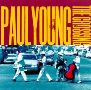 Paul's Recommendation: The Crossing is a hit with PY loyal fans