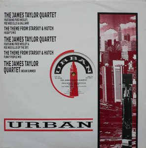 james-taylor-quartet