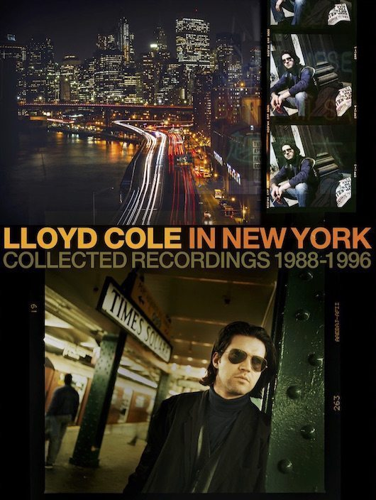 lloyd-cole-in-new-york-box-set-cover-art