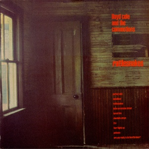 lloyd_cole_and_the_commotions_rattlesnakes