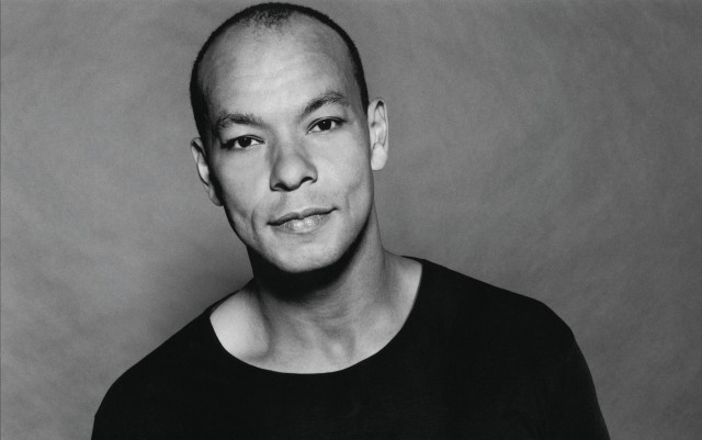 Good Thing: Roland Gift is back, set for a 12-date UK tour showcasing solo material and the work of Fine Young Cannibals