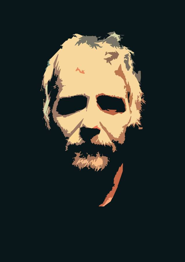 Winning Profile: John Bramwell, from Hyde to Crewe, via Manchester and the world