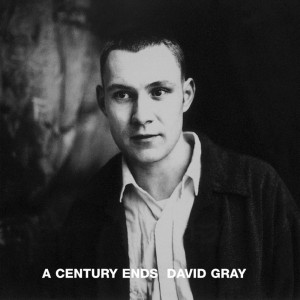 First Footing: The first David Gray long player, back in 1993
